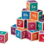 cubos-de-construccion-quimicos