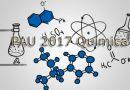 PAU 2017 Selectividad Química Junio Opción A (Solución)