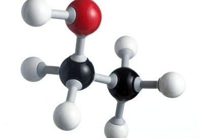Determinación fórmula empírica y molecular