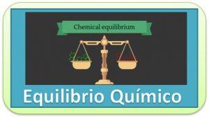 2019. Selectividad. Cinética y Equilibrio