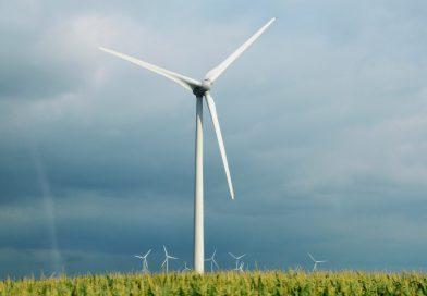 Problemas de Dinámica y Energía